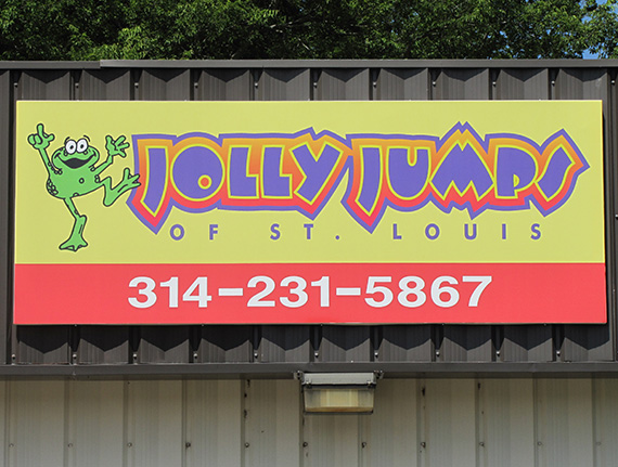 Exterior-Signs-2-by-Stengle-Signs