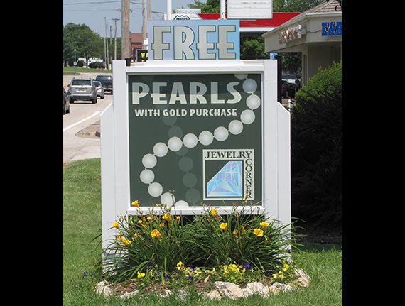 Exterior-Signs-by-Stengle-Signs
