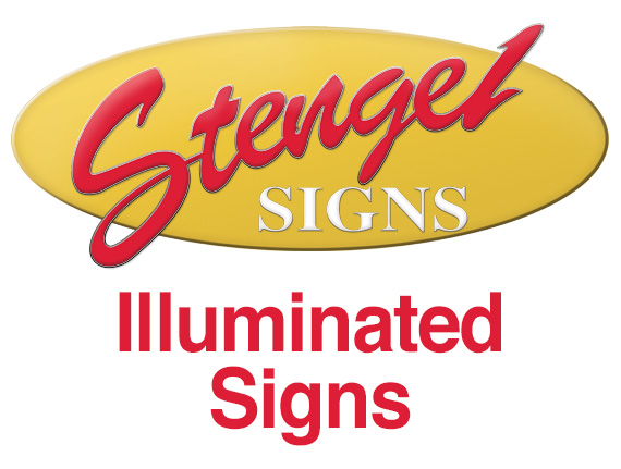 Illuminated-Signs