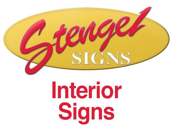 Interior-Signs