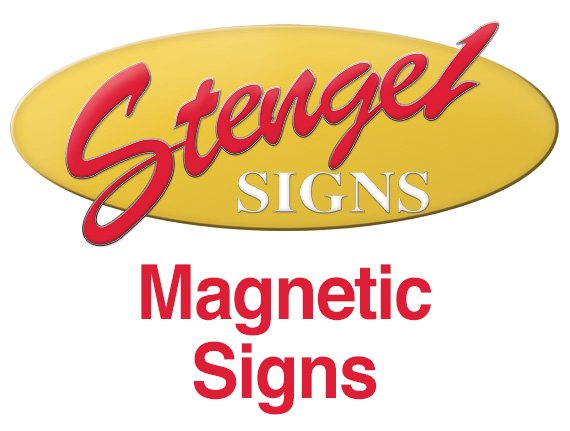 Magnetic-Signs