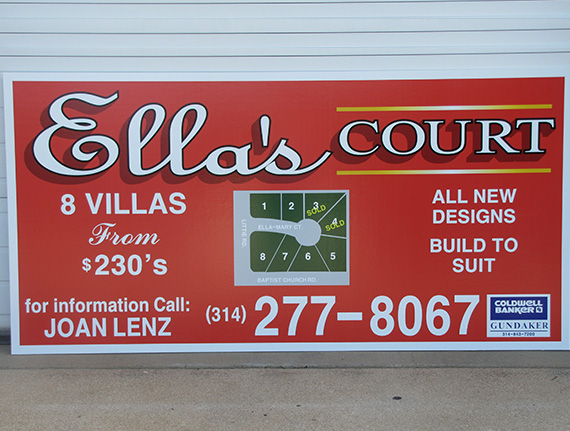 Real-Estate-Signs-2-by-Stengle-Signs