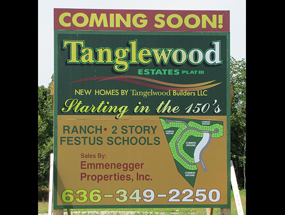 Real-Estate-Signs-by-Stengle-Signs