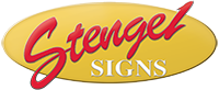 Stengel-Signs-Logo-For-Web70px