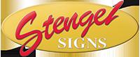 Stengel-Signs-Logo-For-Web70px