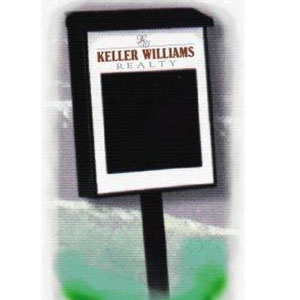 Keller-Williams-by-Stengle-Signs_0011_Keller Brochure Box